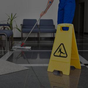 Как сделать уборку дома быстро и качественно