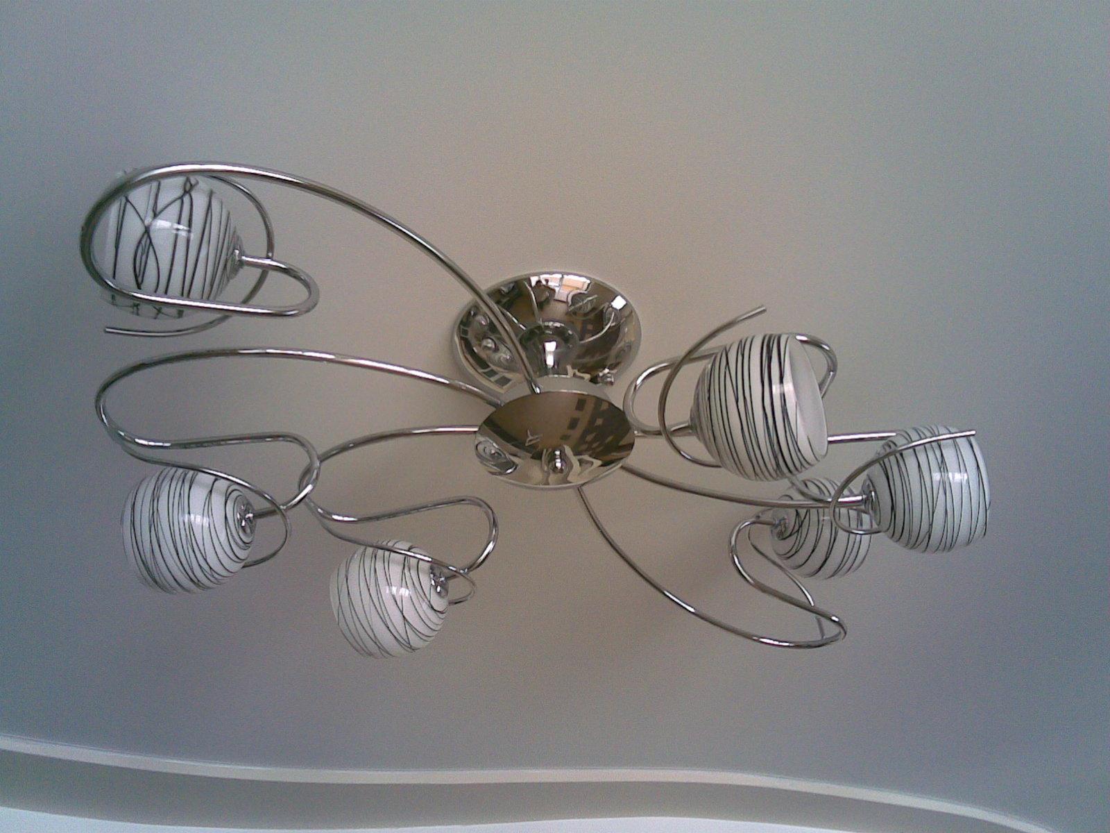 настольная лампа favourite phantom 1867-1t купить в