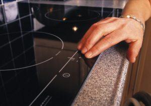 Ремонт духовки газовой занусси