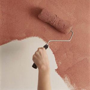 Как устранить дефекты покраски