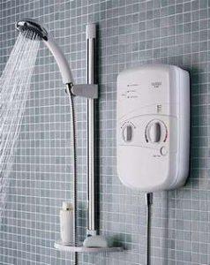 Подключение водонагревателя своими силами