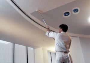 Стоимость шпатлевки потолков в москве матрас противопролежневый полиуретановый цена