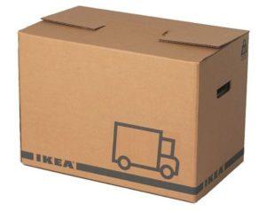 Как самому собрать мебель из «ИКЕА»