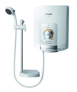 Какой водонагреватель выбрать – обзор моделей водонагревателей