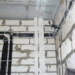 Как рассчитать стоимость замены проводки в квартире?