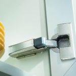 Как правильно сделать вентиляцию в квартире? - Домашние мастера